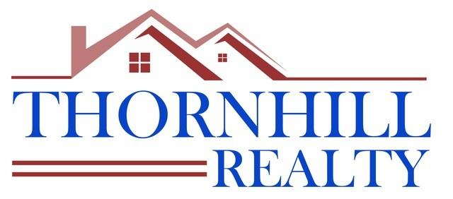 Thornhill Realty
