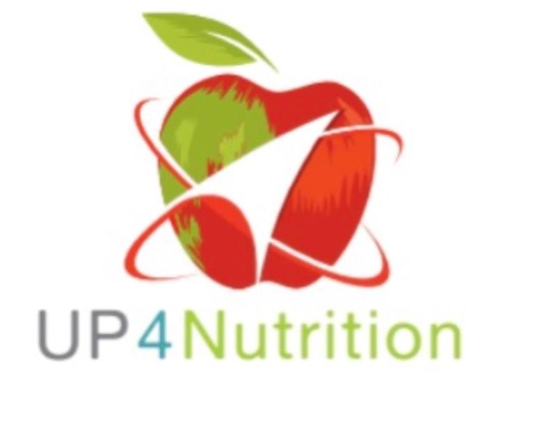 Up 4 Nutrition